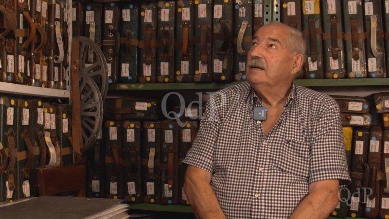 Vittorio Veneto Lino Turchetto copy