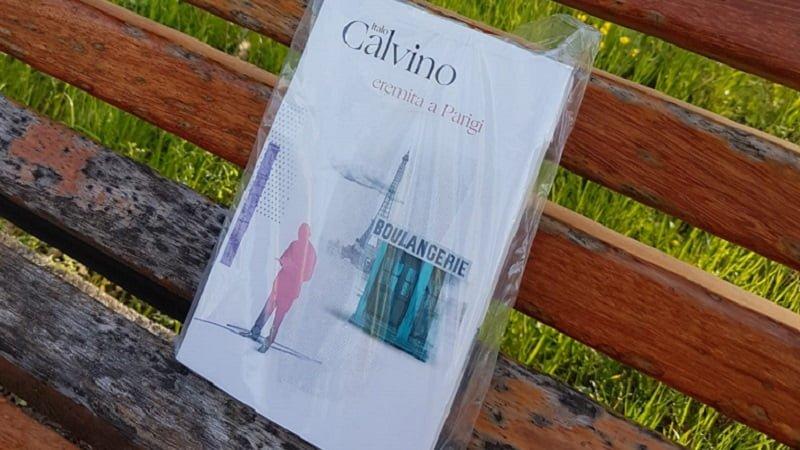Questa immagine ha l'attributo alt vuoto; il nome del file è montebelluna-libri-2-100421.jpg