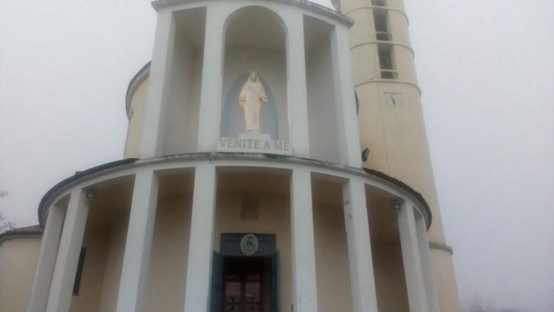 Questa immagine ha l'attributo alt vuoto; il nome del file è volpago-santa-maria-della-vittoria-130421.jpg