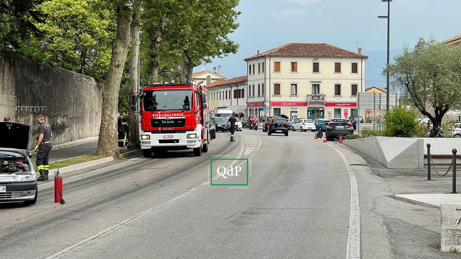 Questa immagine ha l'attributo alt vuoto; il nome del file è SanGiacomodiVeglia-incidente2-20062021-1600x900.jpg
