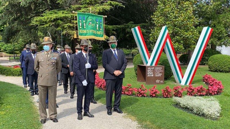 Questa immagine ha l'attributo alt vuoto; il nome del file è Vittorio-90.moalpini-20062021.jpg
