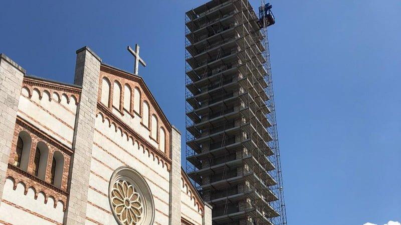 Questa immagine ha l'attributo alt vuoto; il nome del file è crocetta-campanile2-040621.jpg