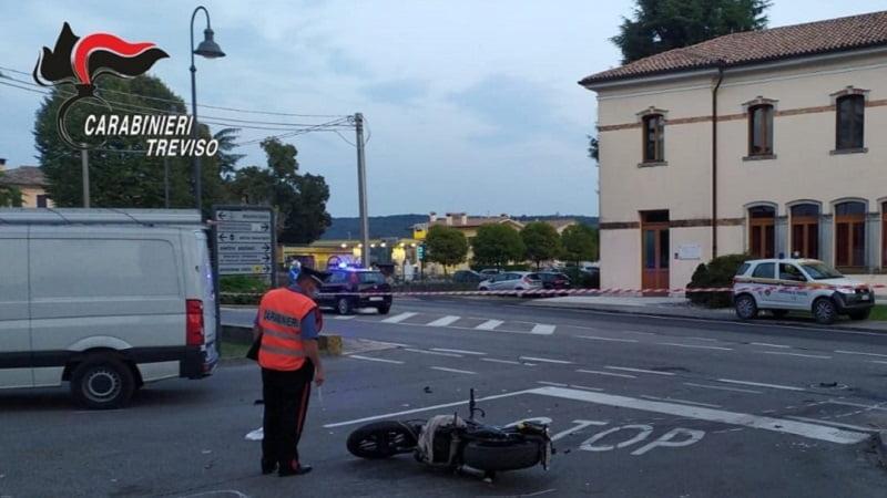 Questa immagine ha l'attributo alt vuoto; il nome del file è crocetta-carabinieri-140921.jpg