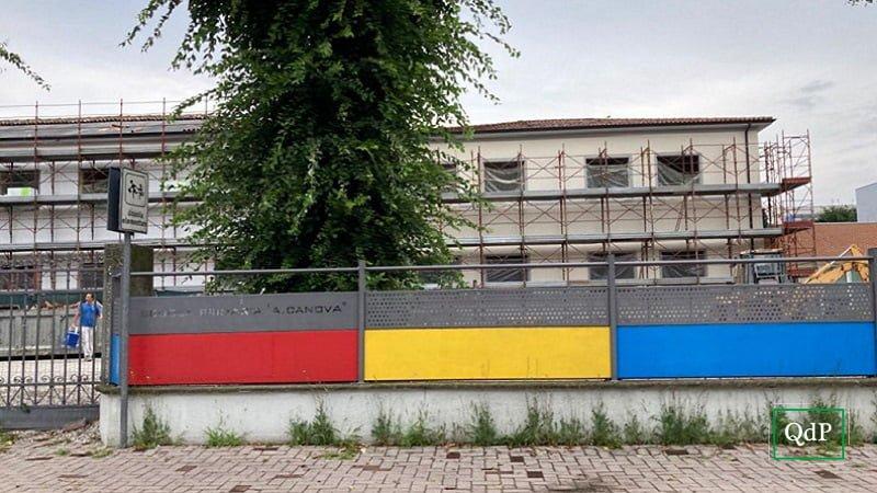Questa immagine ha l'attributo alt vuoto; il nome del file è santalucia-scuola-010921.jpg