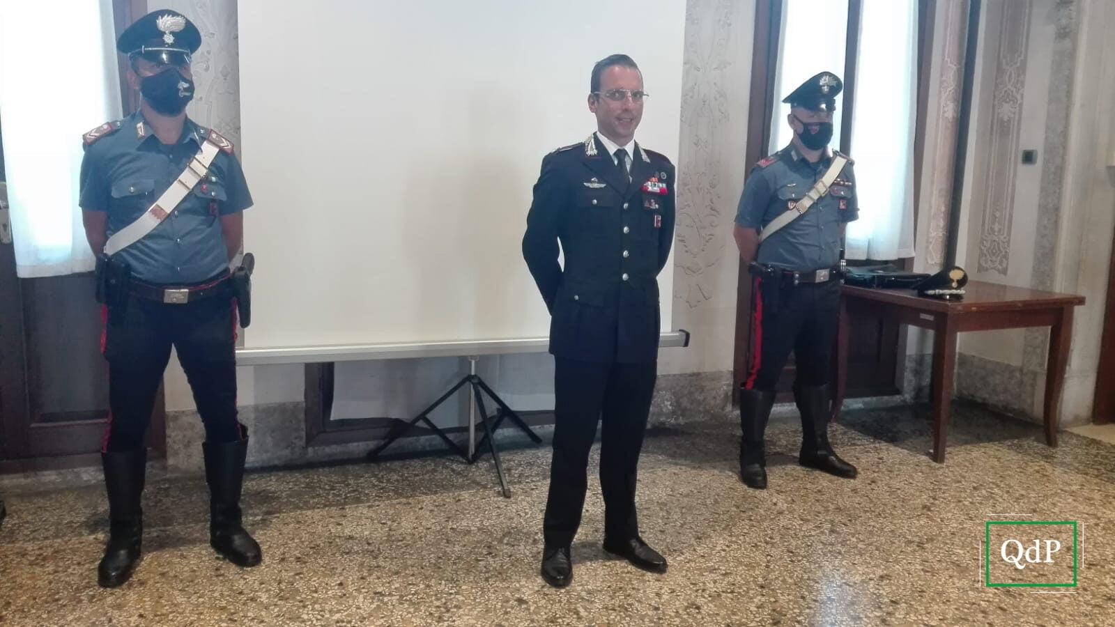 Questa immagine ha l'attributo alt vuoto; il nome del file è treviso.-carabinieri3-080921-1600x900.jpg